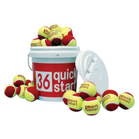 Tennis Balls, Cheap Tennis Balls, Bulk Tennis Balls, Item Number 1321049