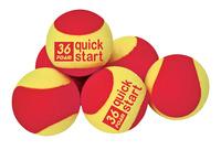 Foam Balls, Foam Balls Bulk, Soft Foam Balls, Item Number 1321052