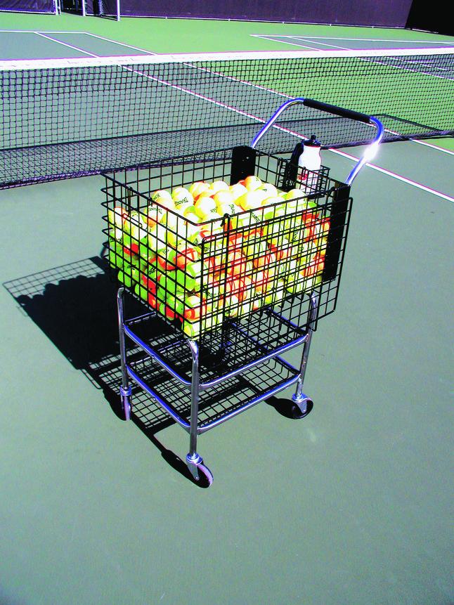 Tennis Equipment, Tennis Racquet, Best Tennis Racquet, Item Number 1321056