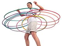 Hoops, Hula Hoops, Hula Hoops for Kids, Item Number 1321059