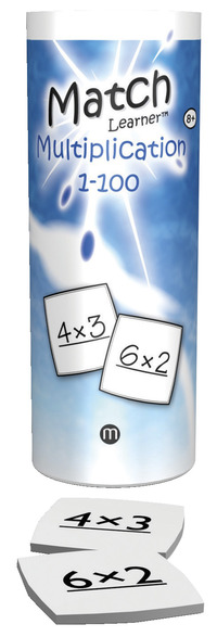 Math Operations, Preschool Math Games, Early Math Games Supplies, Item Number 1321239