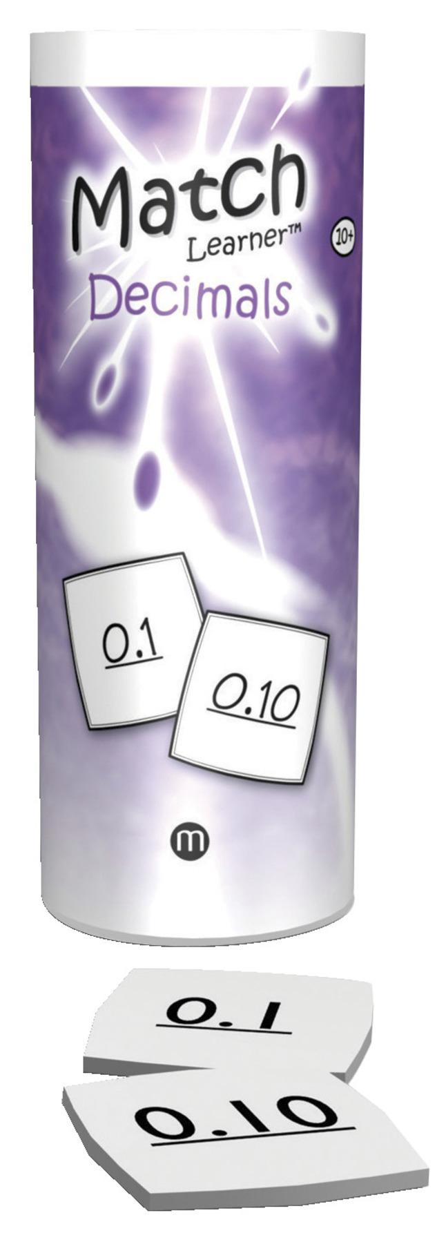 Rational Numbers Games, Activities, Decimal Games, Decimal Worksheets Supplies, Item Number 1321242