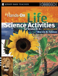 Life Science Products, Books Supplies, Item Number 1321247