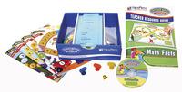 Math Games, Math Activities, Math Activities for Kids Supplies, Item Number 1321269