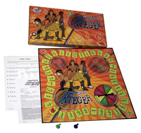 Computation Games & Activities, Estimation Games, Estimation Activities Supplies, Item Number 1321275