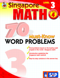 Math Books, Math Resources Supplies, Item Number 1321333