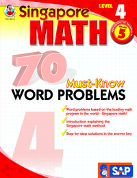 Math Books, Math Resources Supplies, Item Number 1321334