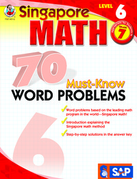 Math Books, Math Resources Supplies, Item Number 1321336