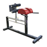 Strength Training Equipment, Strength Equipment, Strength Training Machines, Item Number 1321586