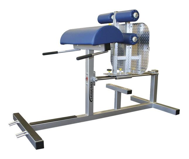 Strength Training Equipment, Strength Equipment, Strength Training Machines, Item Number 1321587