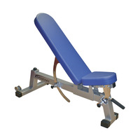 Strength Training Equipment, Strength Equipment, Strength Training Machines, Item Number 1321588