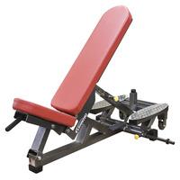 Strength Training Equipment, Strength Equipment, Strength Training Machines, Item Number 1321589