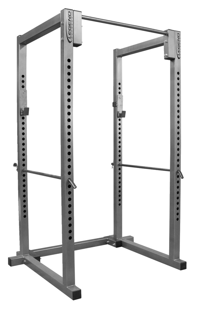 Weights, Weight Training, Weight Training Equipment, Item Number 1321590