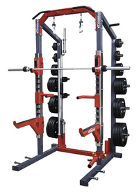 Strength Training Equipment, Strength Equipment, Strength Training Machines, Item Number 1321591