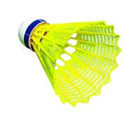 Badminton Equipment, Badminton, Badminton Set, Item Number 1321596