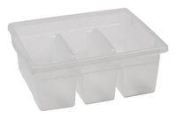 Baskets, Bins, Totes, Trays Supplies, Item Number 1321701