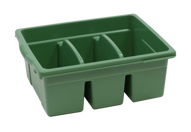Baskets, Bins, Totes, Trays Supplies, Item Number 1321702