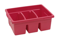 Baskets, Bins, Totes, Trays Supplies, Item Number 1321703