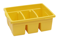 Baskets, Bins, Totes, Trays Supplies, Item Number 1321704