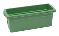 Storage Bins, Totes, Trays, Item Number 1321712