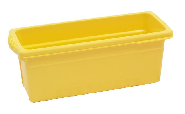 Storage Bins, Totes, Trays, Item Number 1321714