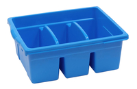 Baskets, Bins, Totes, Trays Supplies, Item Number 1321715