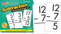 Computation Games & Activities, Estimation Games, Estimation Activities Supplies, Item Number 1322084