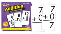 Computation Games & Activities, Estimation Games, Estimation Activities Supplies, Item Number 1322085