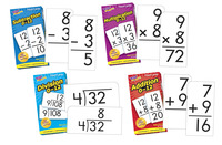 Computation Games & Activities, Estimation Games, Estimation Activities Supplies, Item Number 1322108