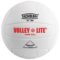 Volleyballs, Volleyball Balls, Volleyballs in Bulk, Item Number 1322201