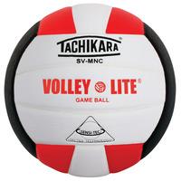 Volleyballs, Volleyball Balls, Volleyballs in Bulk, Item Number 1322202