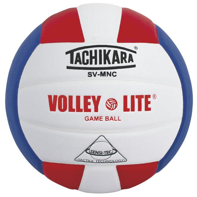 Volleyballs, Volleyball Balls, Volleyballs in Bulk, Item Number 1322203