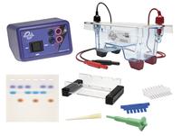 Science Kits, Item Number 1322543