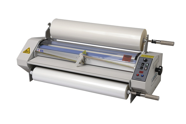 Roll Laminators, Item Number 1322992