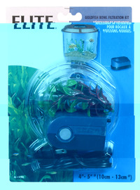 Life Science Products, Books Supplies, Item Number 1323084