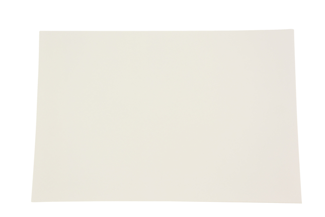 Drawing Paper, Item Number 1323138