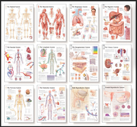 Life Science Products, Books Supplies, Item Number 1324369