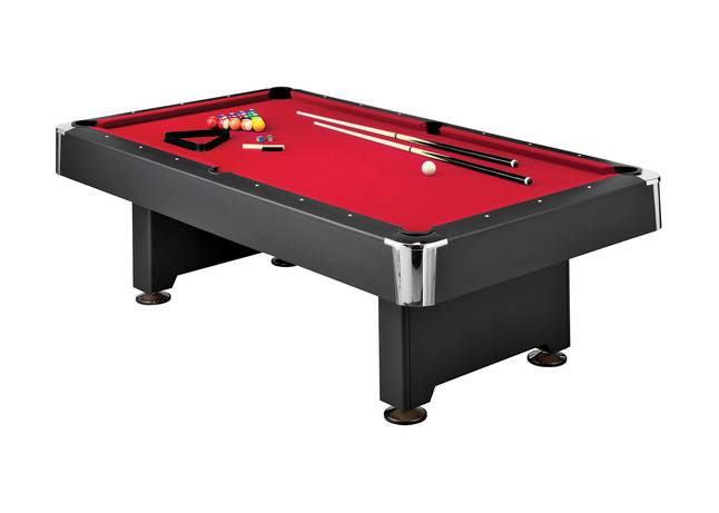 Game Tables, Gaming Tables, Multi Game Tables, Item Number 1324631