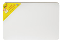 Small Lap Dry Erase Boards, Item Number 1325094