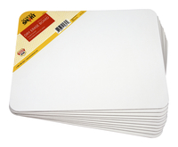 Small Lap Dry Erase Boards, Item Number 1325120
