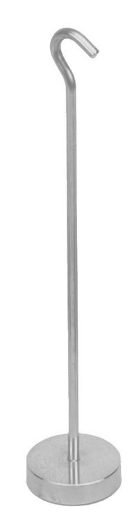 Balances, Measurements, Weights, Item Number 1325804