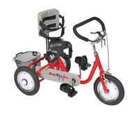 Bikes, Trikes, Item Number 1325947