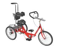Bikes, Trikes, Item Number 1325948