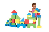 Active Play Gross Motor, Item Number 1326068