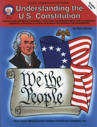 US History Books, Resources, History Books Supplies, Item Number 1326125