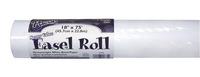 Kraft Paper Rolls, Item Number 1326255