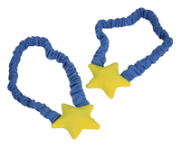 Abilitations Chewlery Star Chew, Set of 2 Item Number 1326337