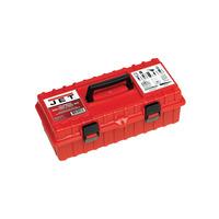 Metalworking Power Tools Supplies, Item Number 1326542