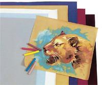 Decorative Paper, Item Number 1326546