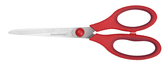 Teacher and Adult Scissors, Item Number 1326613